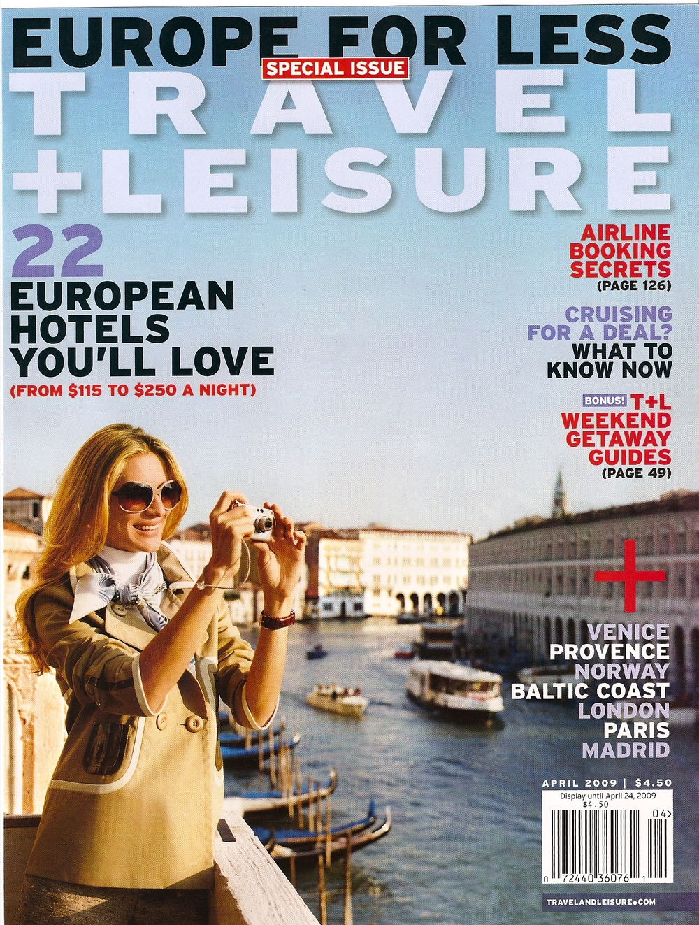 Hunter_Travel_&_Leisure_cover_April_2009.jpg