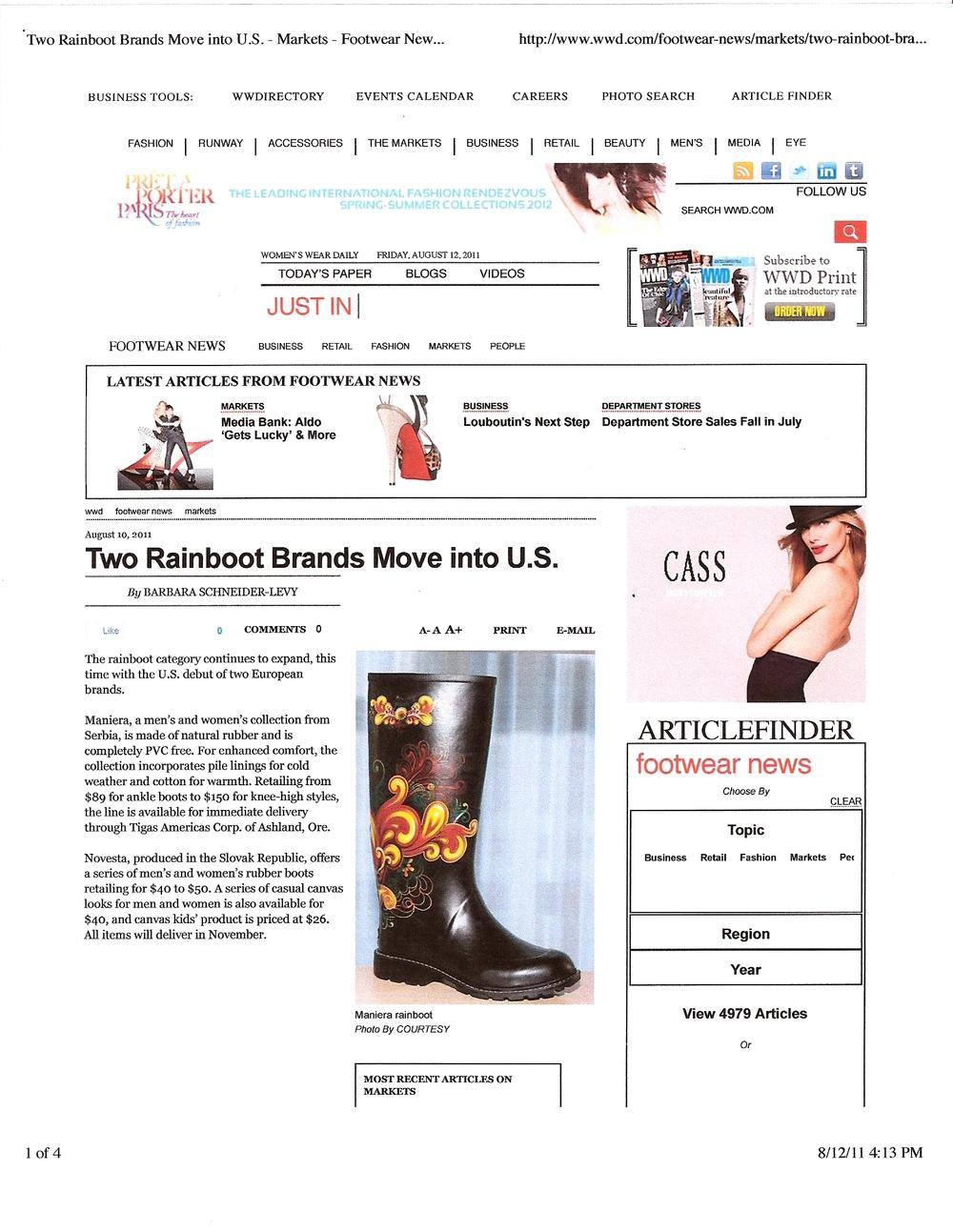 Maniera_Footwear_News_August_10_2011.jpg