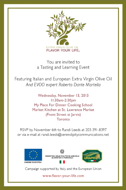 Toronto EVOO Invite.jpg
