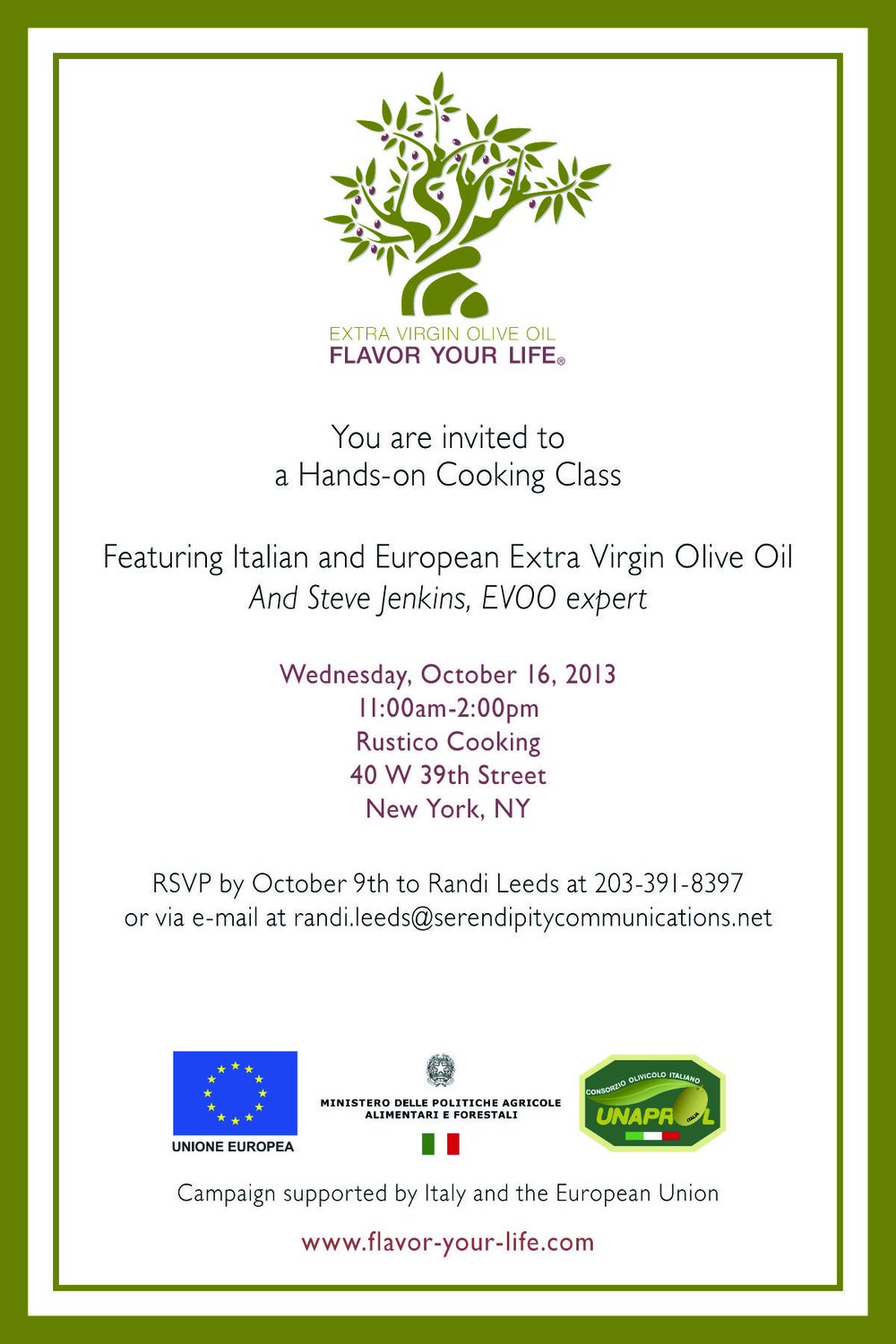 EVOO NY EVENT copy.jpg