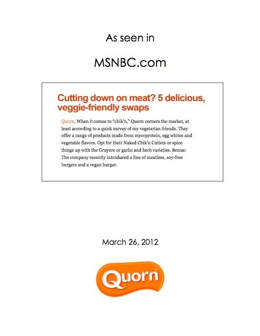 quorn- msnbc.jpg