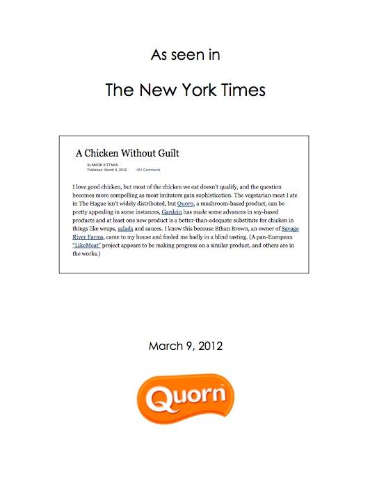 quorn-newyorktimes.jpg