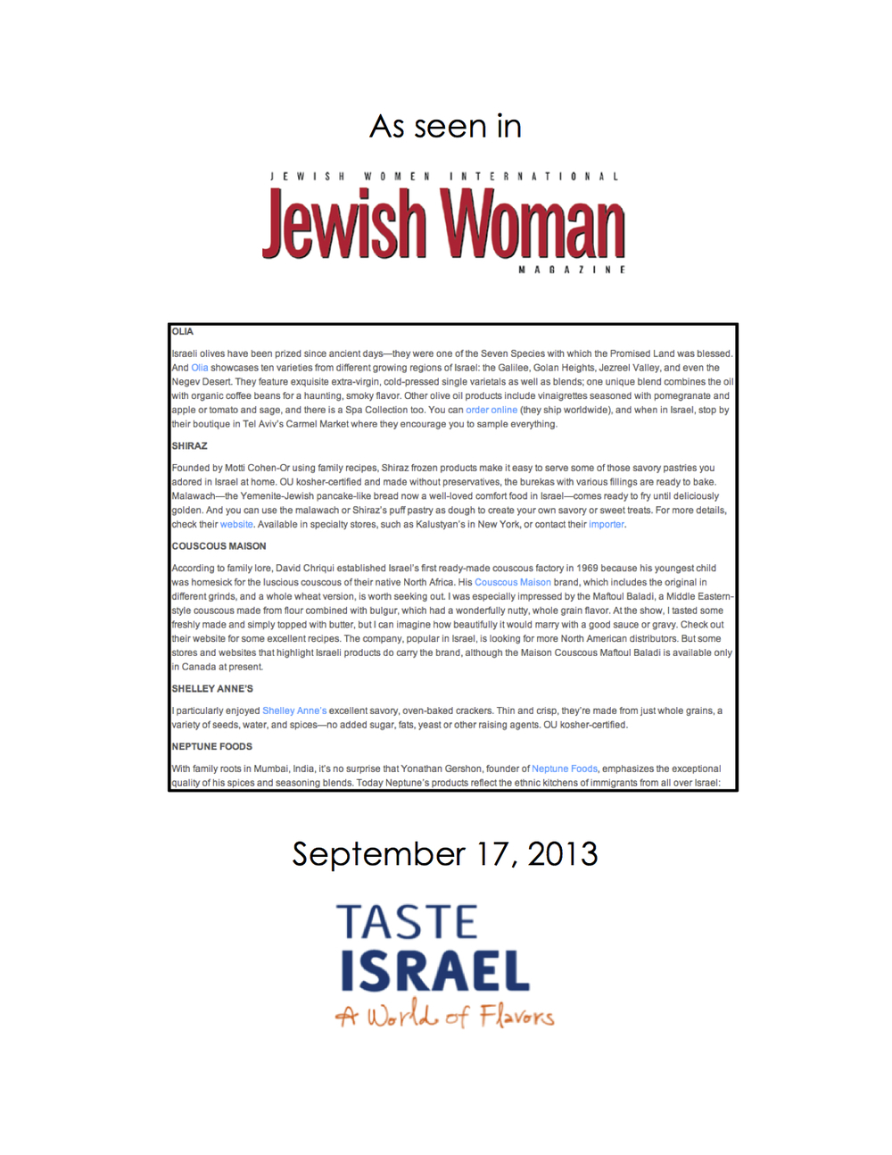 Israel-As seen in- Jewish Woman copy.jpg