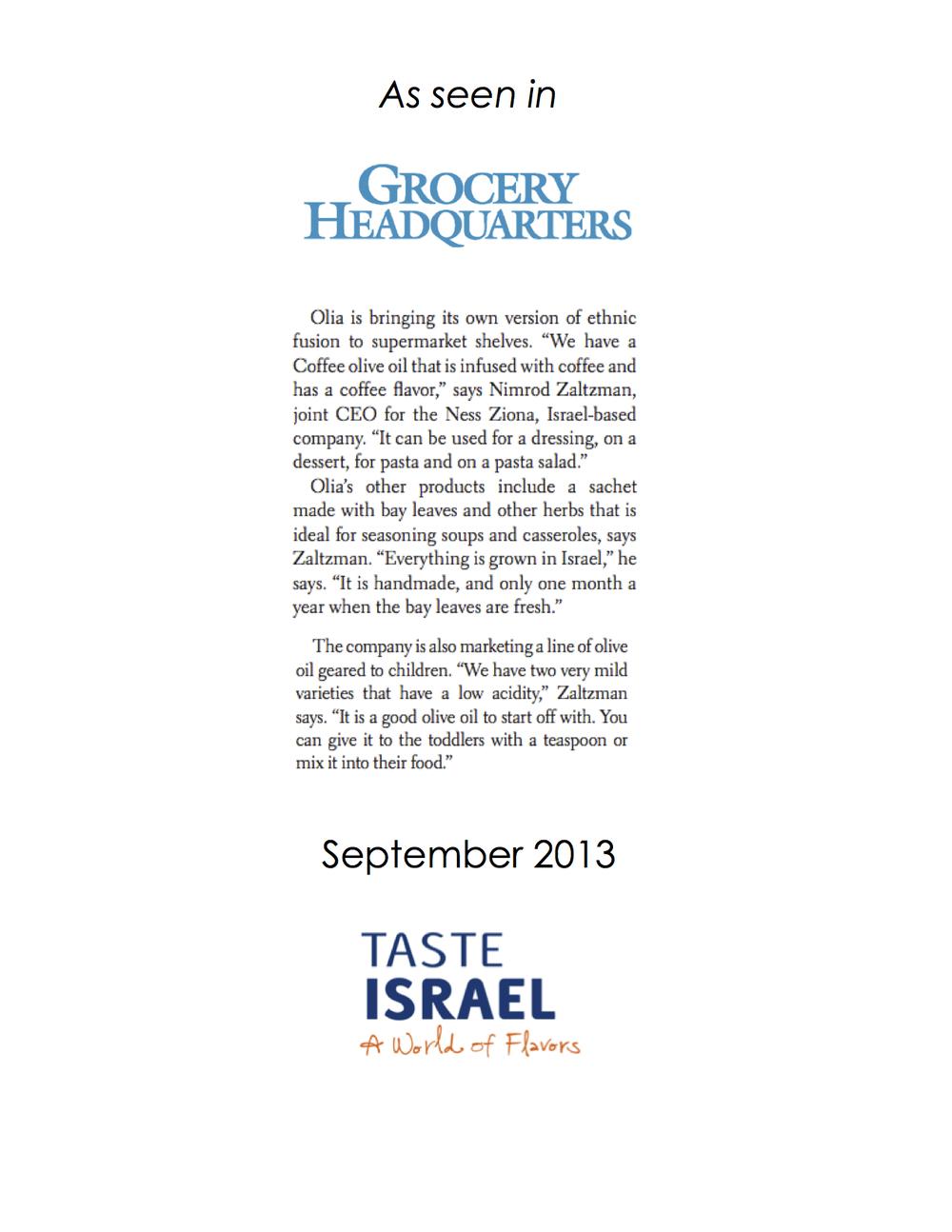 israel-asseenin-groceryheadquarters1 copy.jpg