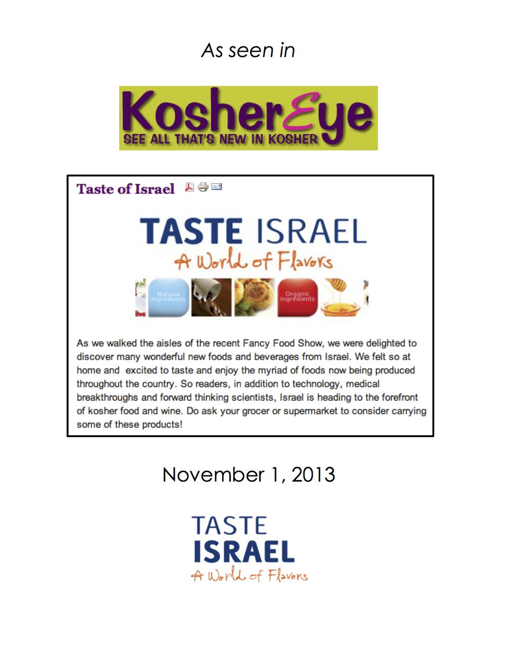 israel-asseenin-koshereye copy.jpg