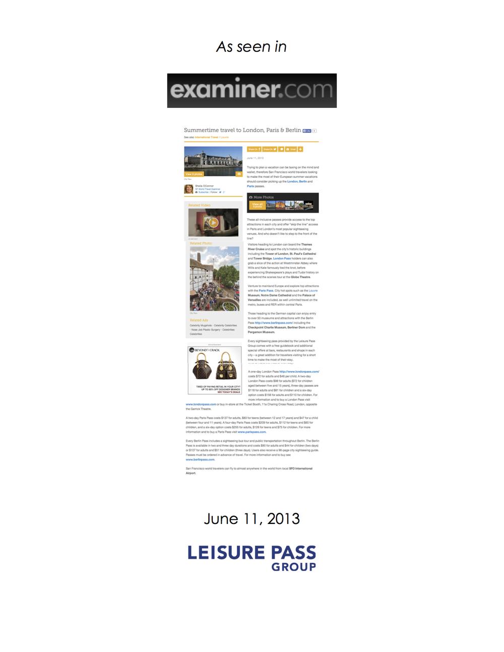 lpg-examiner.jpg