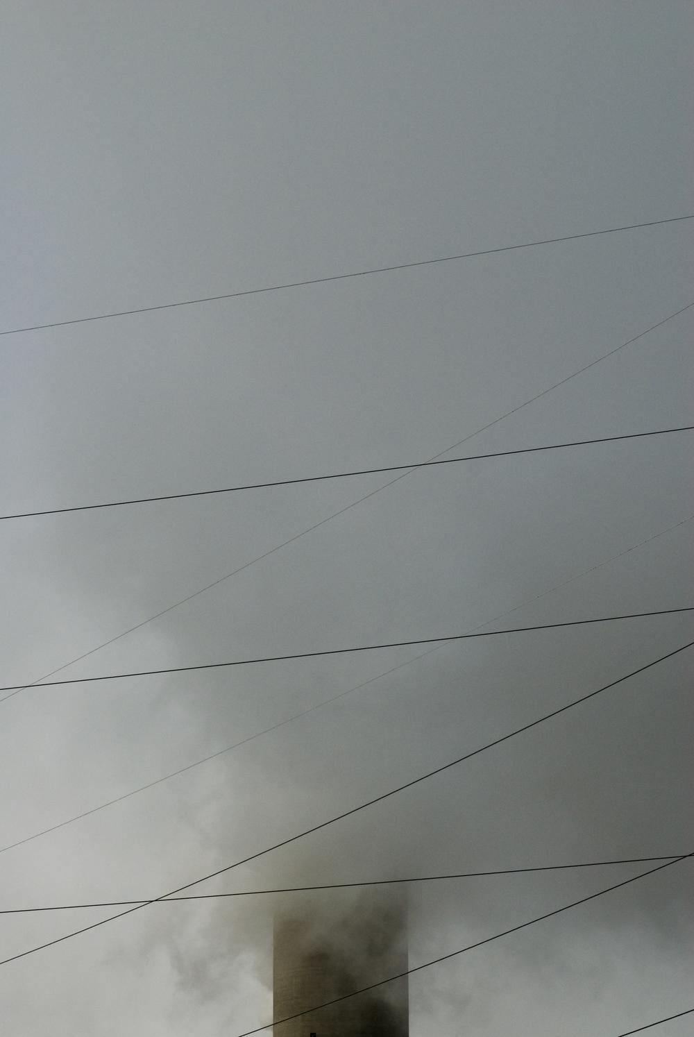 kenosha_fog.jpg