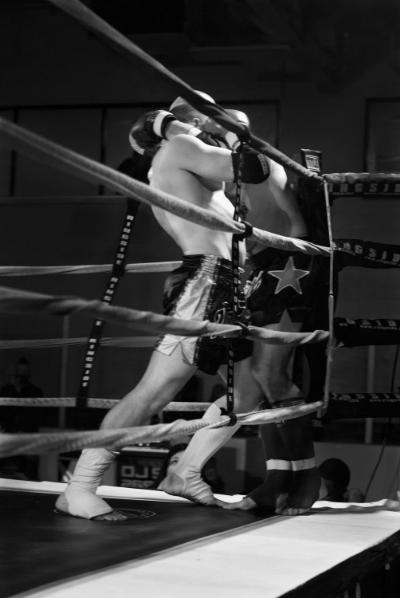josh_fight_538.jpg