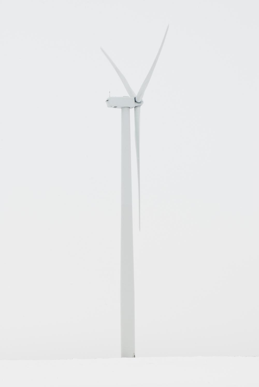 wind_farm_009.jpg