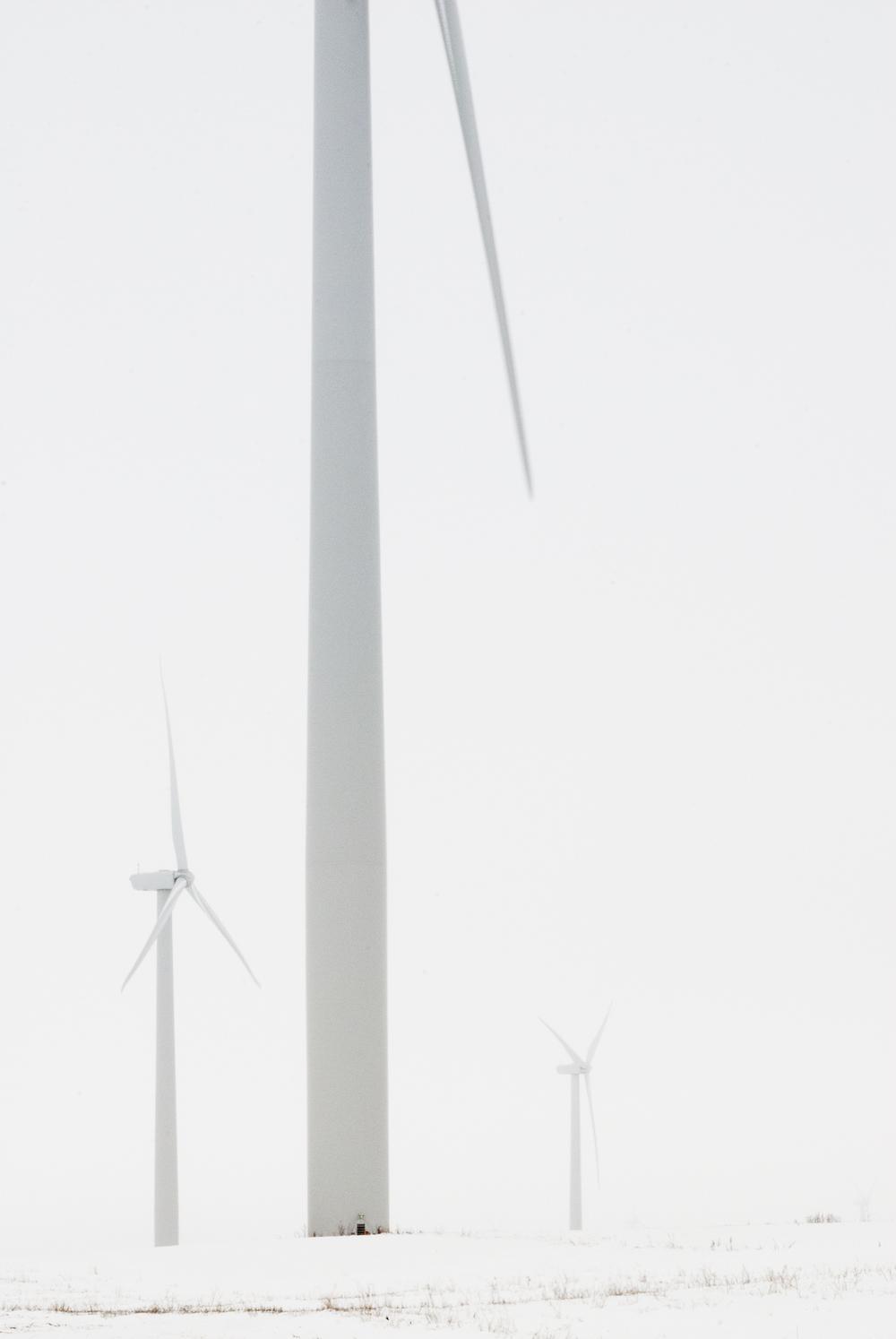 wind_farm_172.jpg