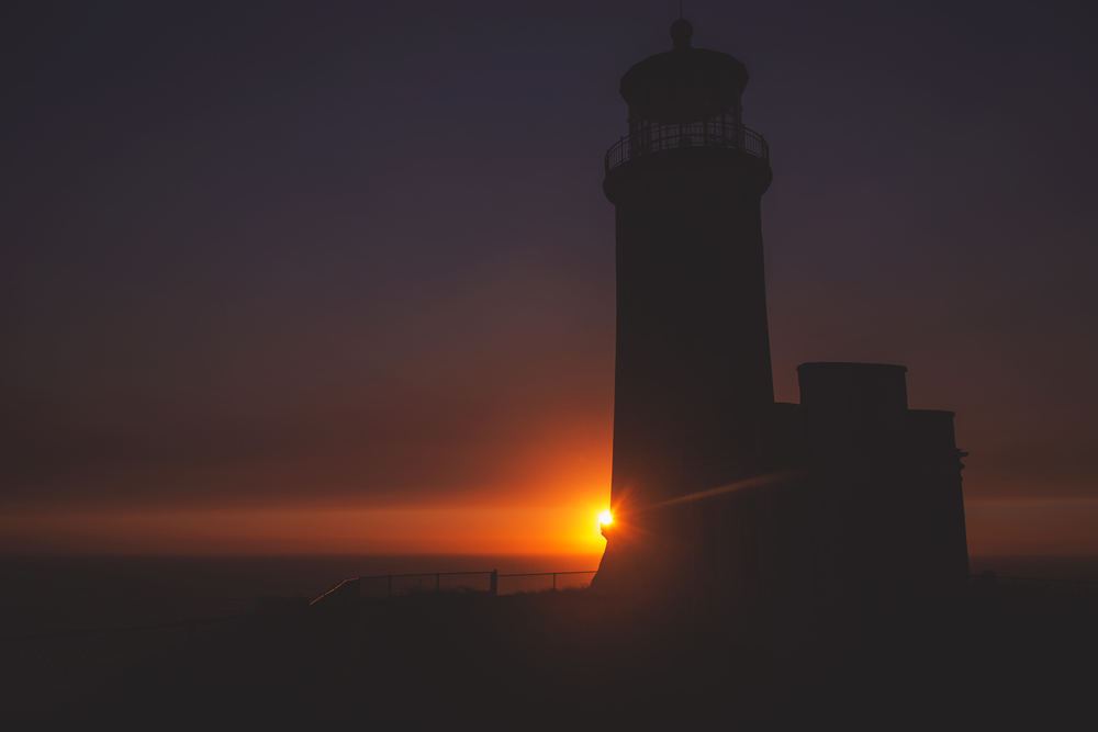 2 north head light house long beach wa august 10 2014.jpg