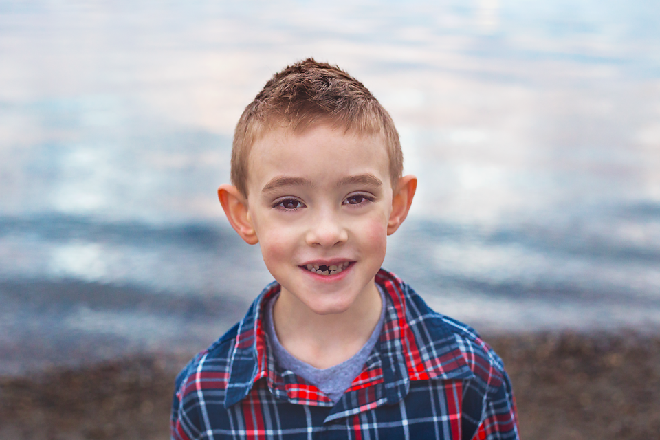 web 23 sandy reed family november 2014 amiabelle tacoma washington .png
