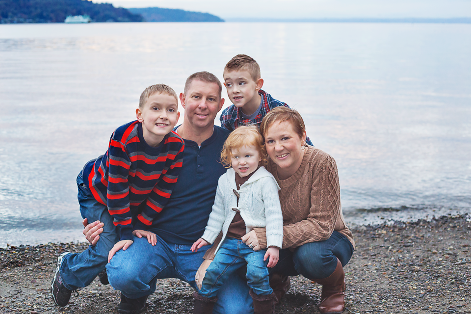 web 24 sandy reed family november 2014 amiabelle tacoma washington .png