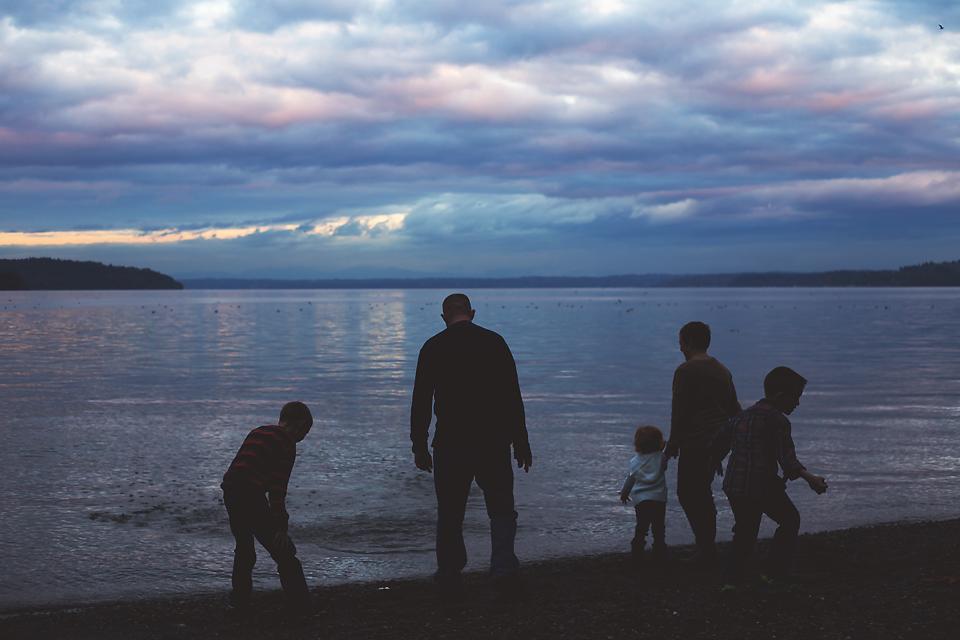 web 25 sandy reed family november 2014 amiabelle tacoma washington .png