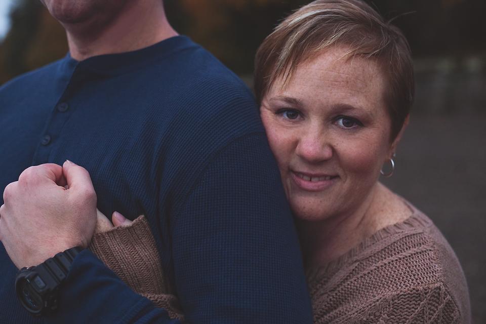 web 34 sandy reed family november 2014 amiabelle tacoma washington .png
