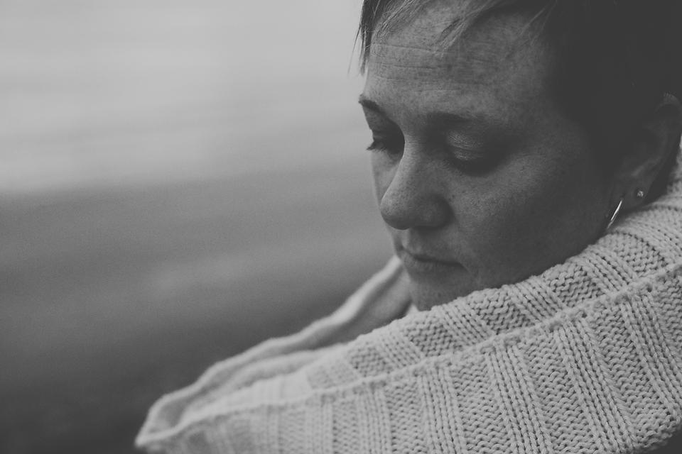 web 36 sandy reed family november 2014 amiabelle tacoma washington .png