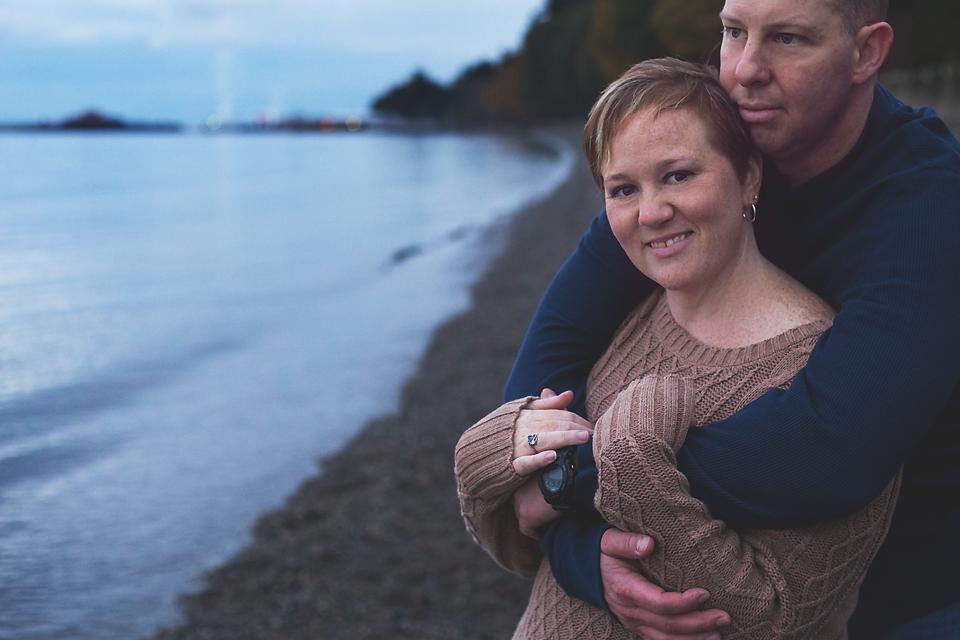 web 39 sandy reed family november 2014 amiabelle tacoma washington .png