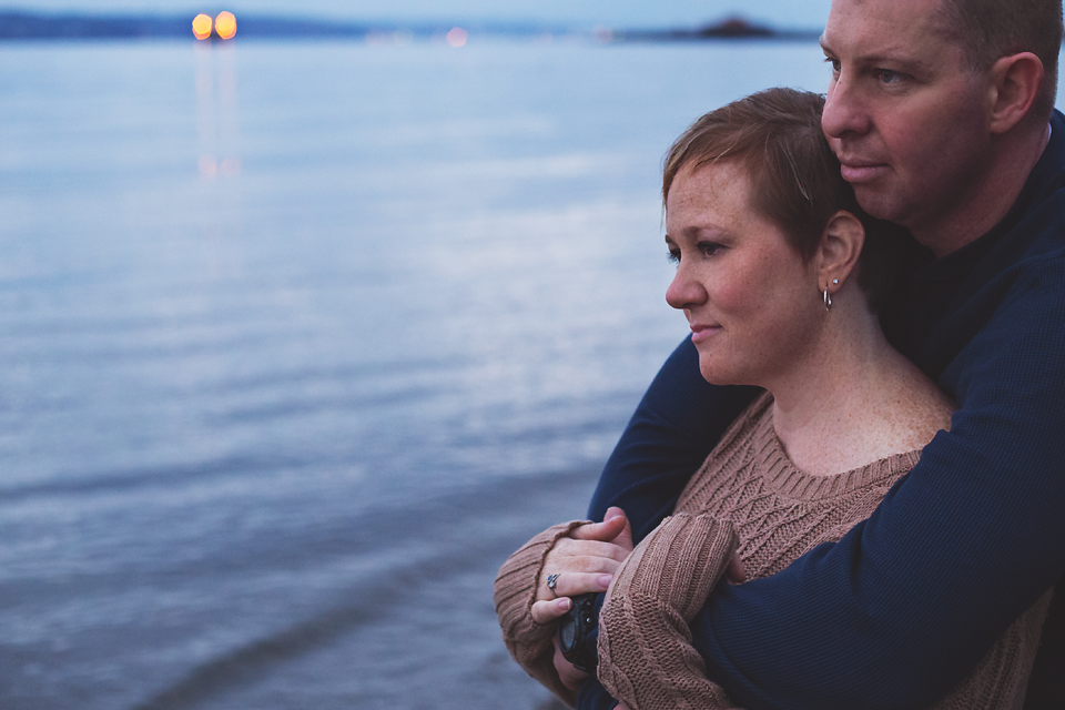 web 35 sandy reed family november 2014 amiabelle tacoma washington .png