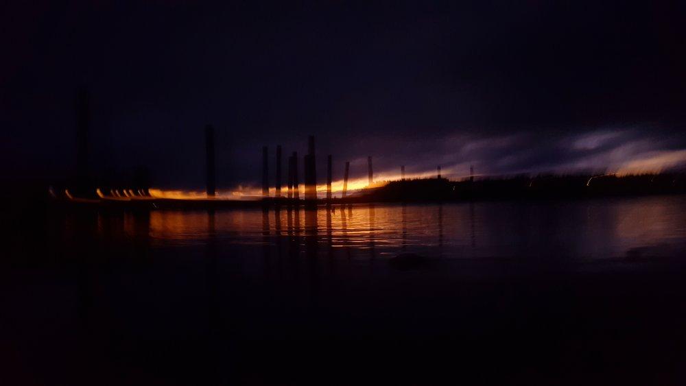 sunset jenny miller amiabelle