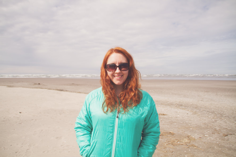 full size me at seaside in march 2013.jpg