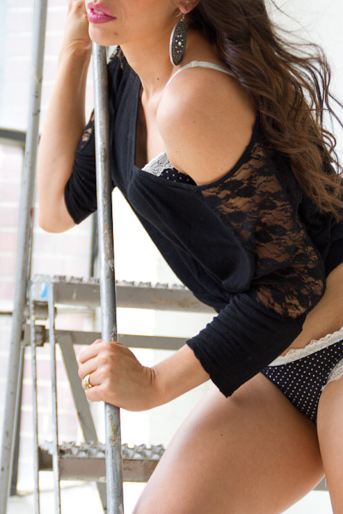 2011 boudoir examples low resolution jenny l miller a look back at the beginning-2.jpg