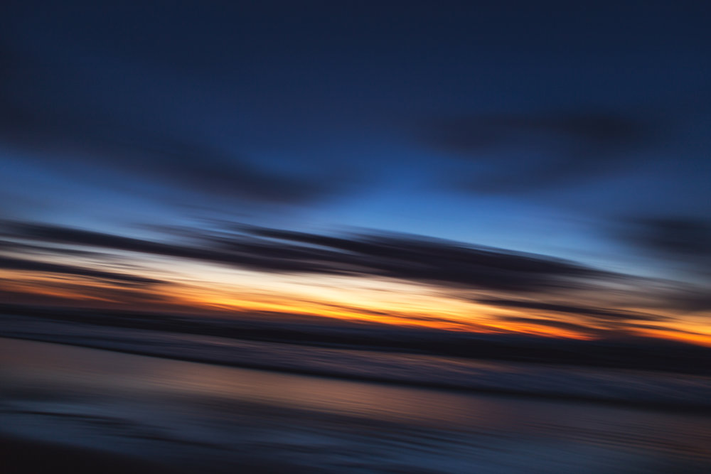 1b blur 31 January 2017 new years cannon beach sunset jenn l miller.jpg