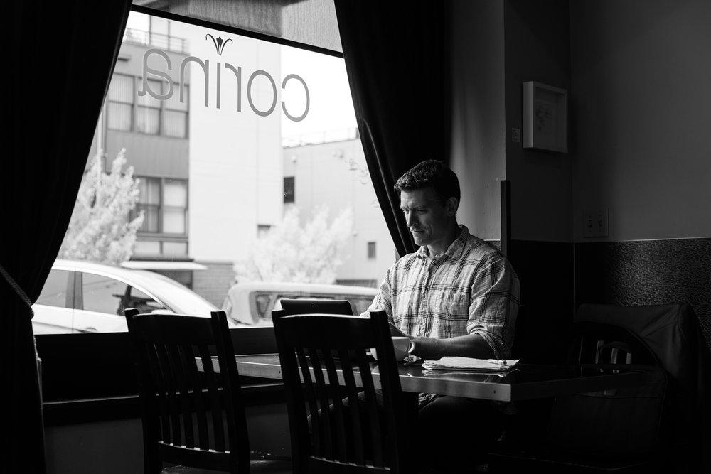 polished paul martin writing shoot 26 October 2017 jenny l miller-301.jpg