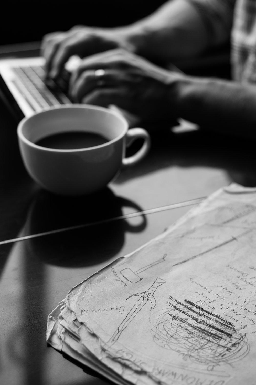polished paul martin writing shoot 26 October 2017 jenny l miller-306.jpg