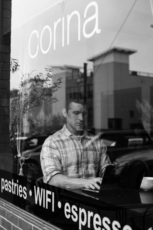 polished paul martin writing shoot 26 October 2017 jenny l miller-312.jpg