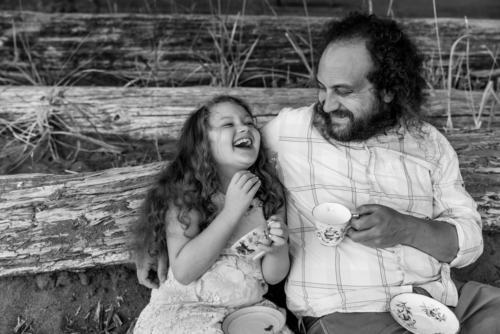 jim and ada sunnyside beach father daughter july 22 2018 jenny l miller 28 bw.jpg