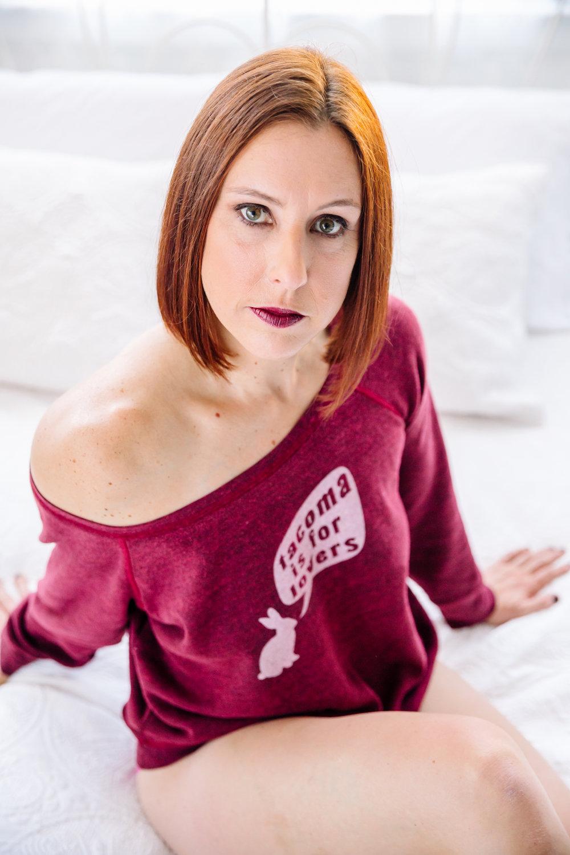 7 rebekah boudoir november 2018 jenny l miller photo artistry.jpg