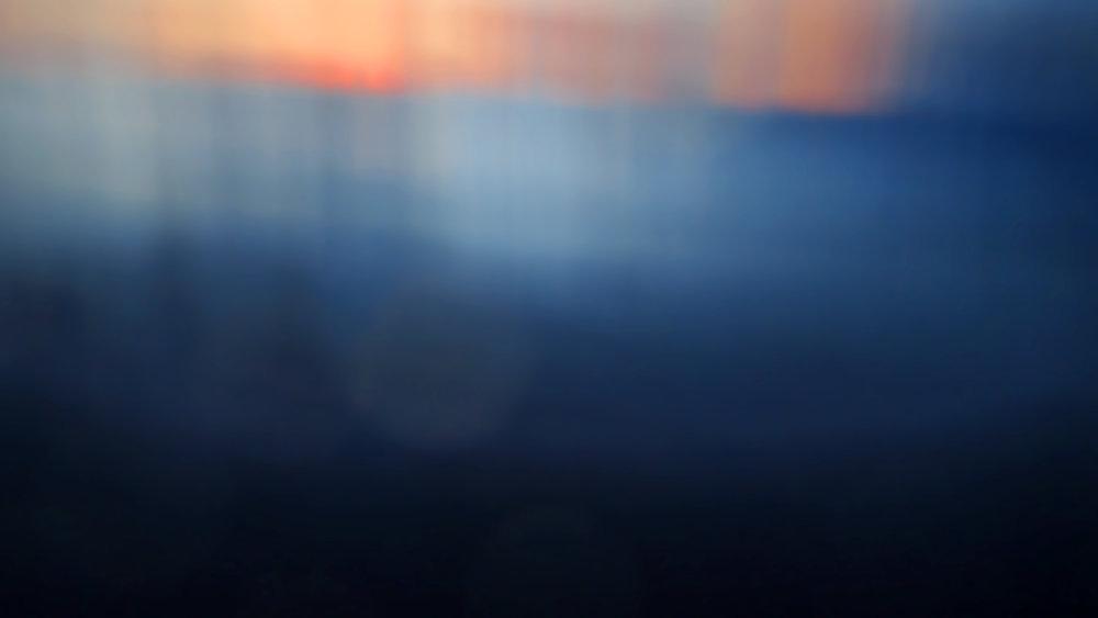1 abstract underwater camera 31 december 2017 cannon beach oregon jenny l miller.jpg