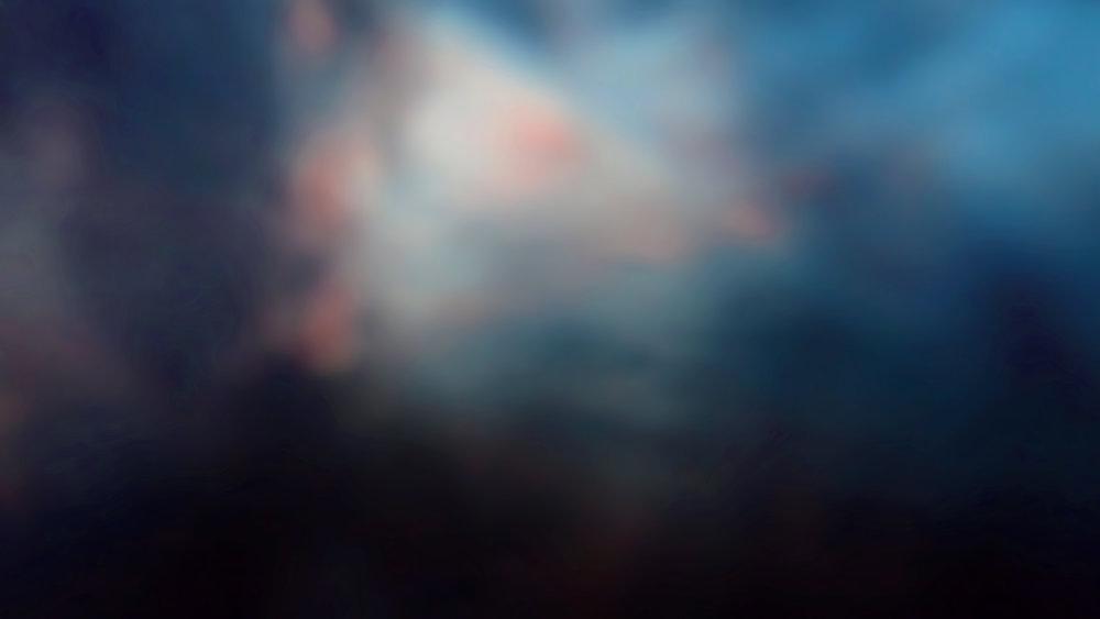 3 abstract underwater camera 31 december 2017 cannon beach oregon jenny l miller.jpg