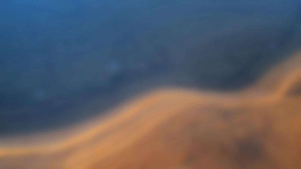 5 abstract underwater camera 31 december 2017 cannon beach oregon jenny l miller.jpg