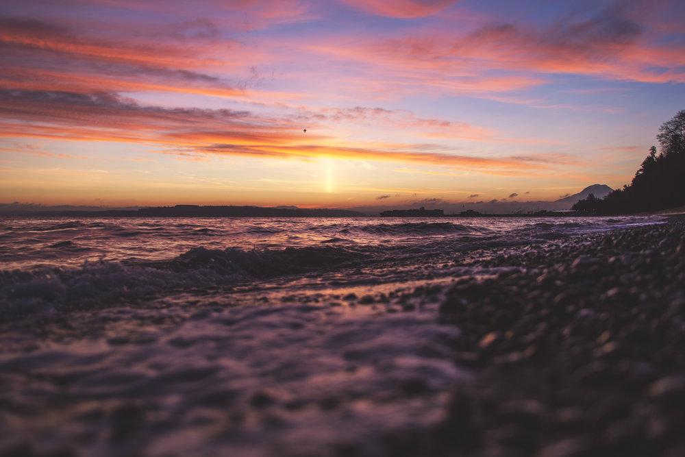 1 16 feb 2015 sunrise amiabelle jenny ryan owen beach washington.jpg