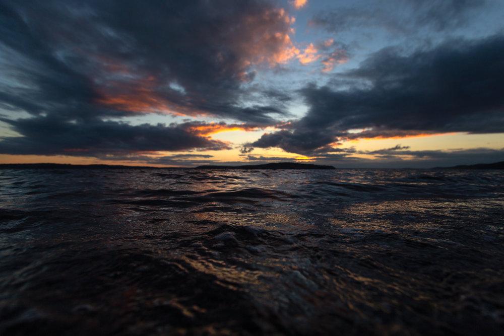4 summer solstice june 2018 jenny l miller sunnyside beach steilacoom washington.jpg