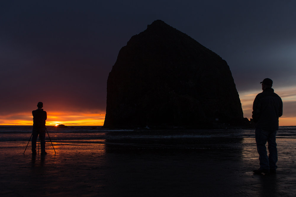 3 march 10 2018 hug point cannon beach with heather SOME 5 stars SMALL-38.jpg