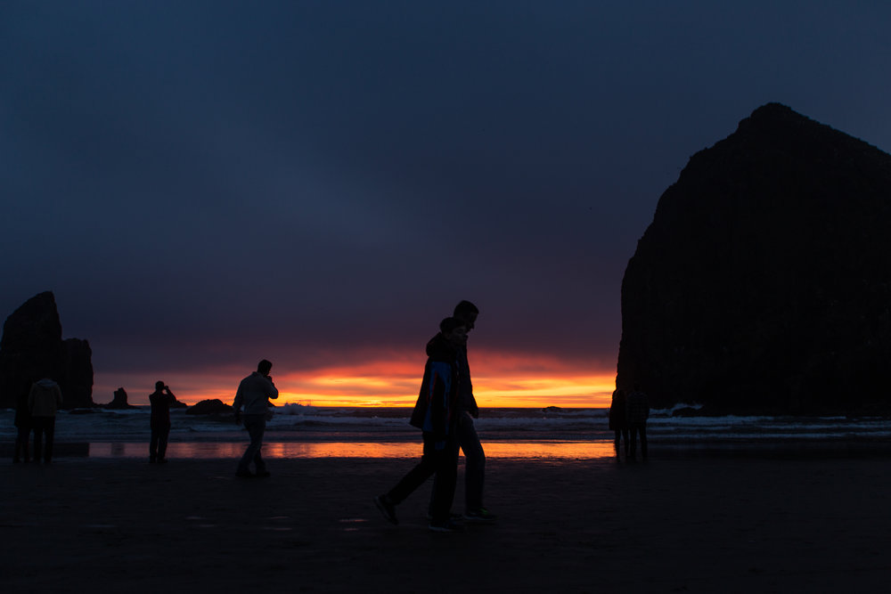 3 march 10 2018 hug point cannon beach with heather SOME 5 stars-44.jpg