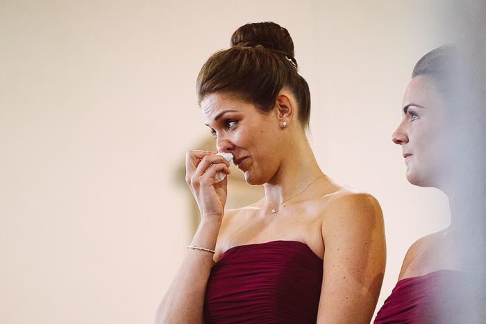 devon reportage wedding photographer