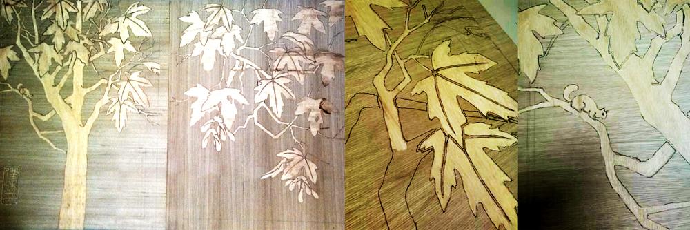 retrospective-woodcut-process.jpg