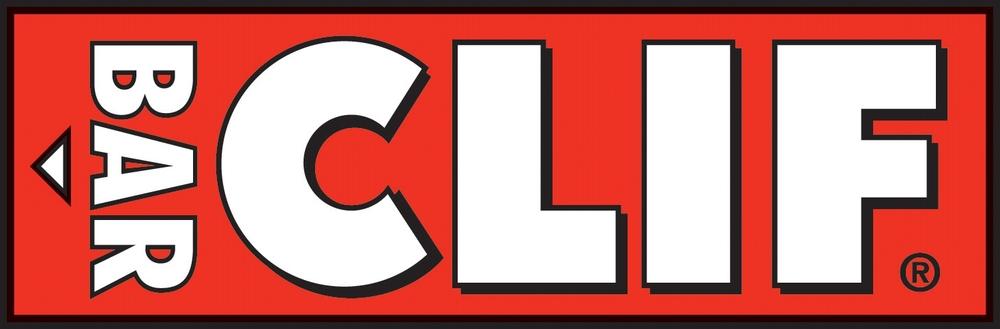 SponsorLogo_ClifBar.jpg