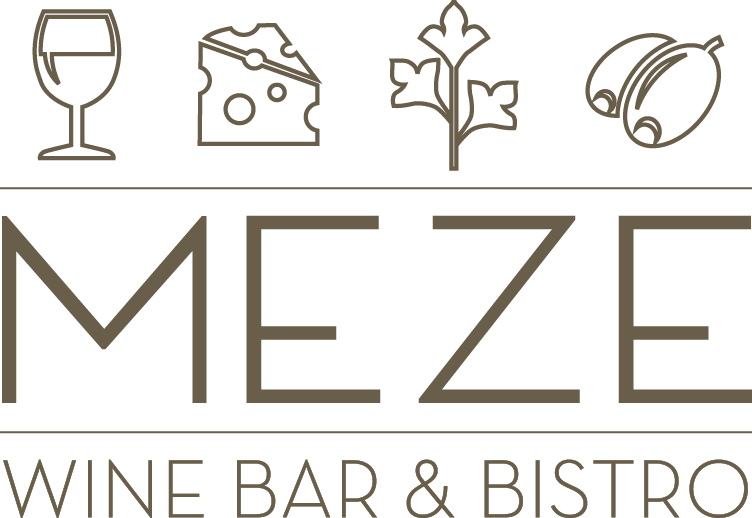 Meze Wine Bar & Bistro