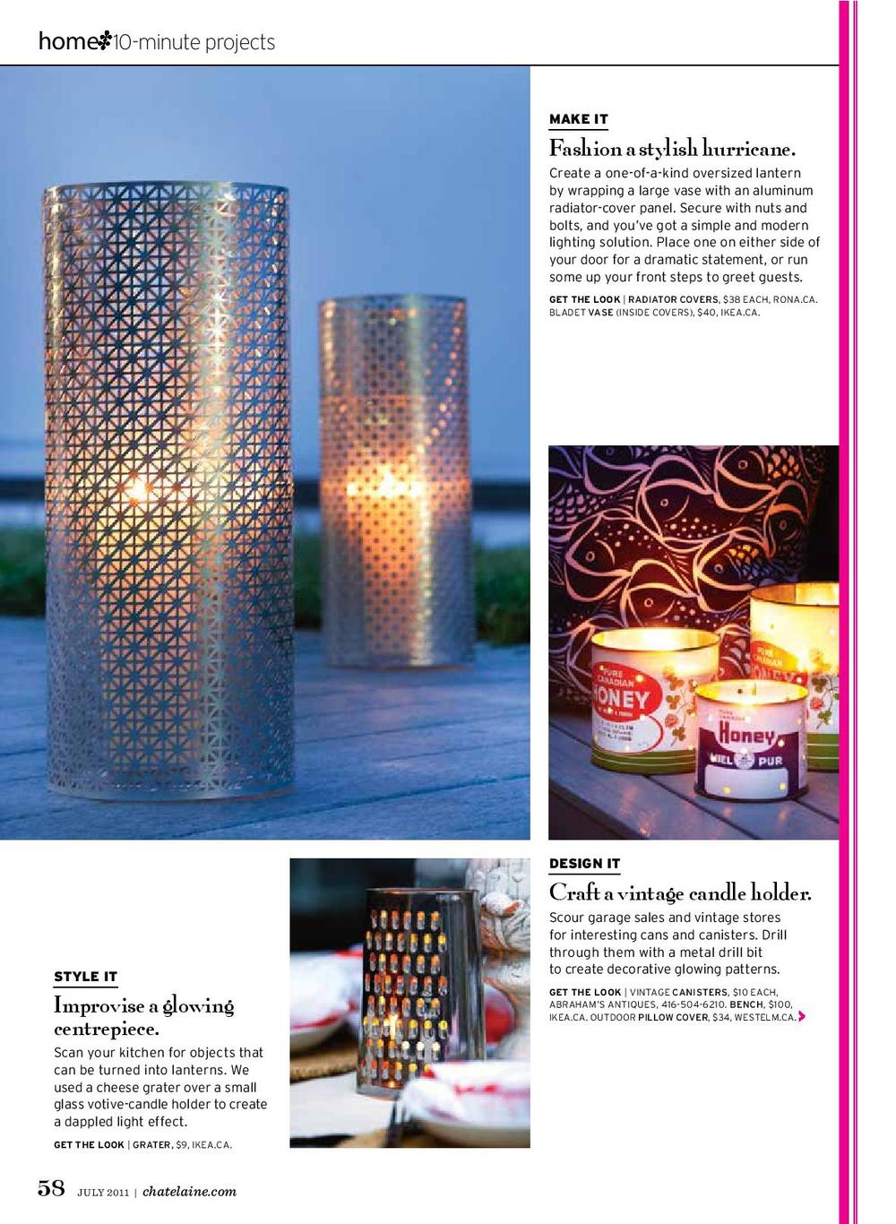 Lights july 2011-page-002.jpg