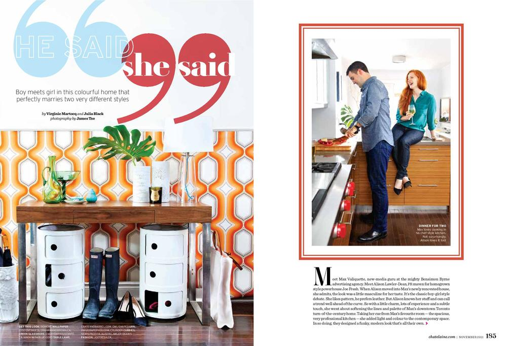 home feat nov 2011-page-001.jpg