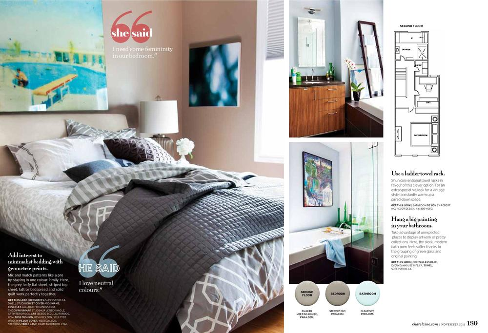 home feat nov 2011-page-003.jpg