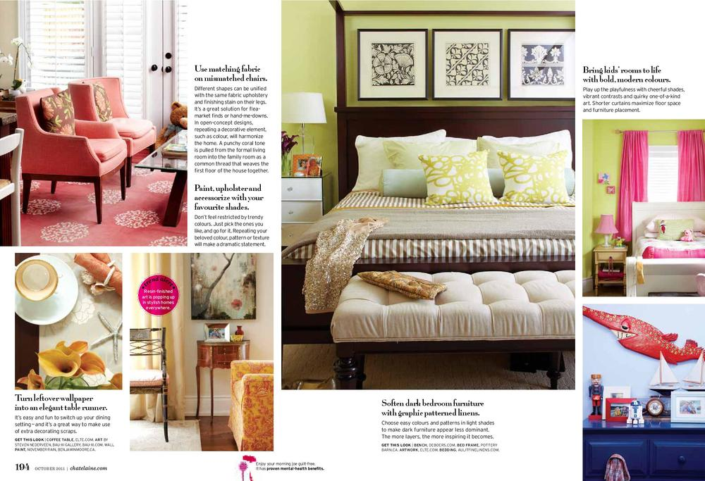 home feat oct 2011-page-002.jpg