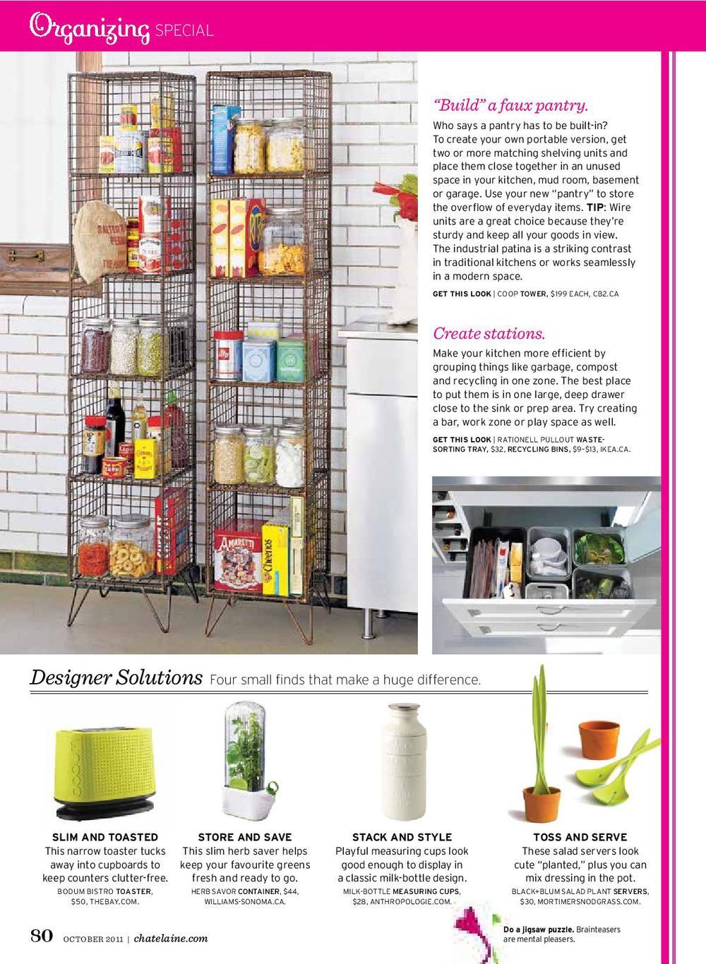 kitchen storage oct 2011-page-002.jpg
