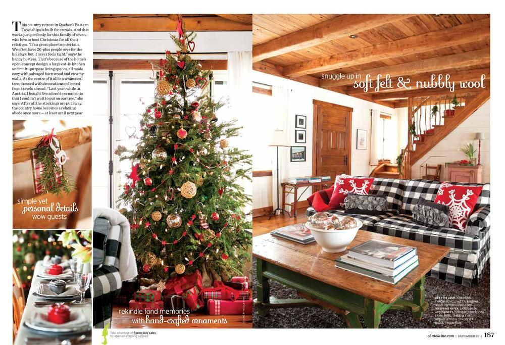 modern christmas dec 2011-page-003.jpg