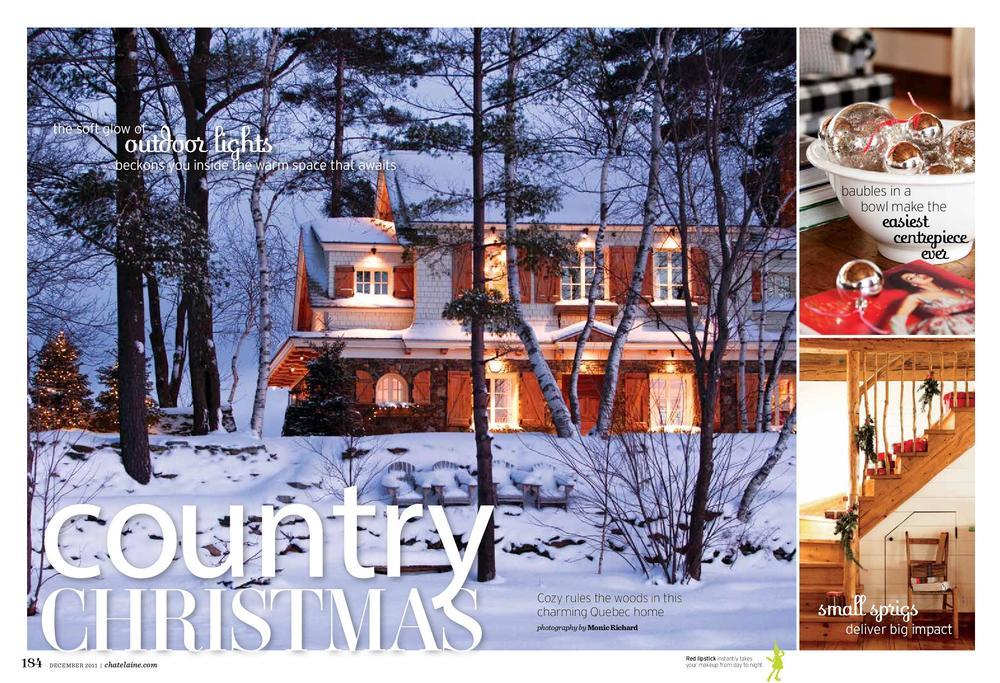 modern christmas dec 2011-page-002.jpg