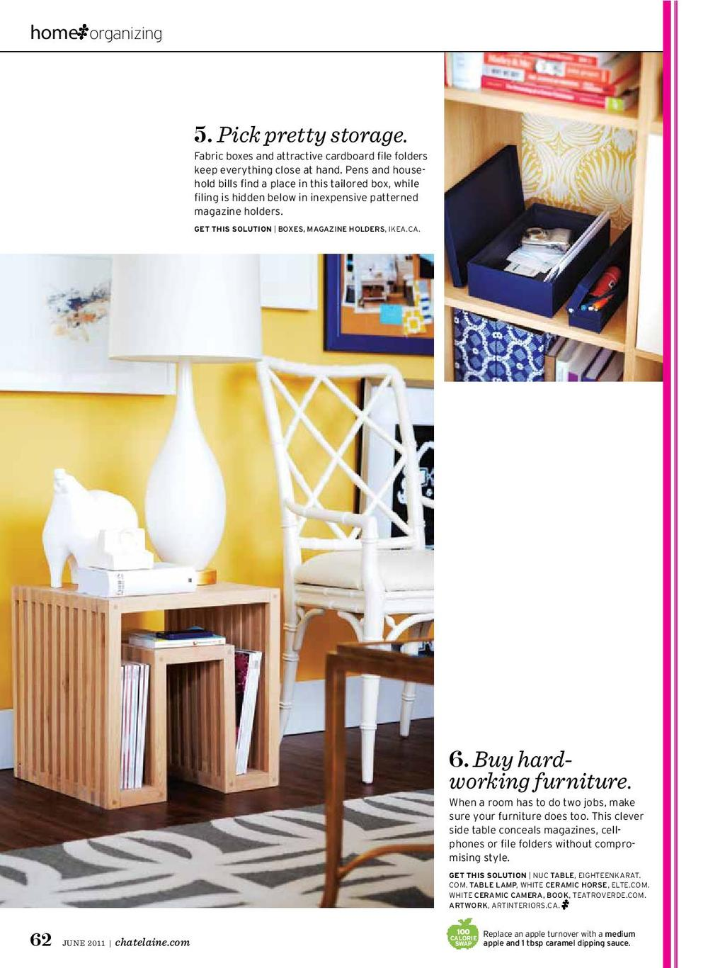Organizing june 2011-page-003.jpg